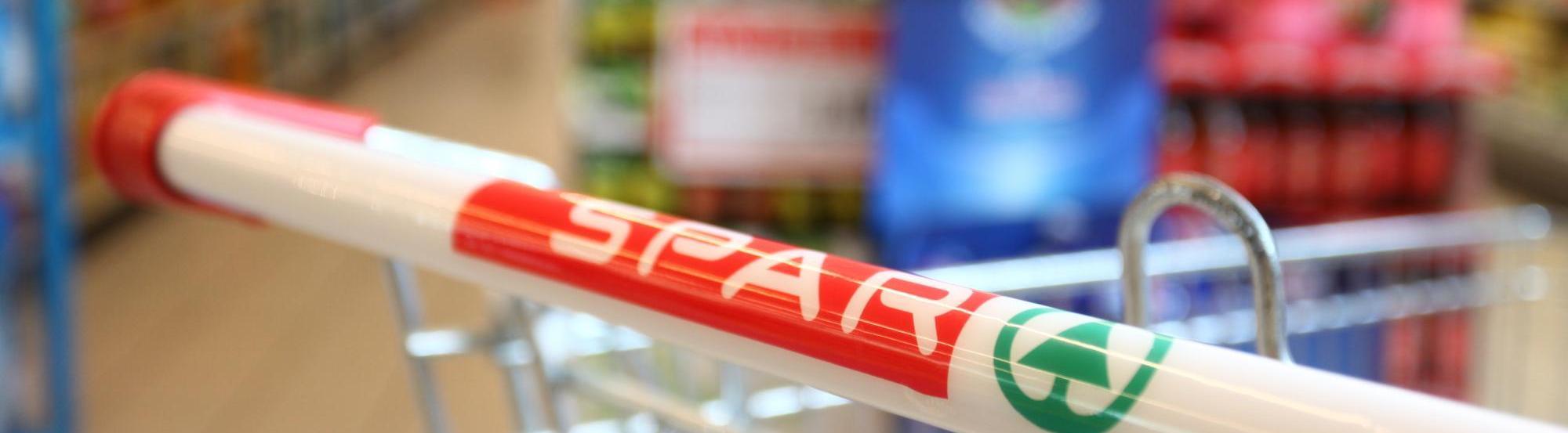 sparmarktat--article-796-0.jpeg
